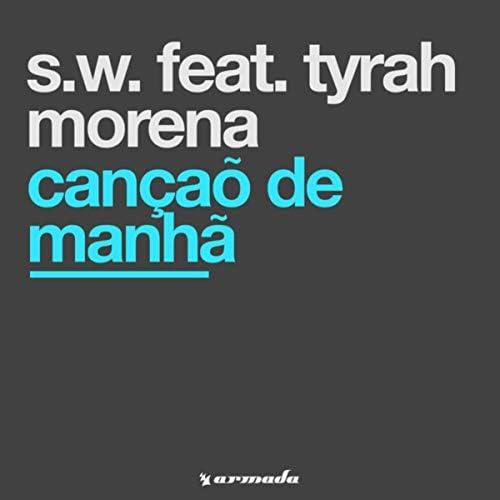 S.W. feat. Tyrah Morena