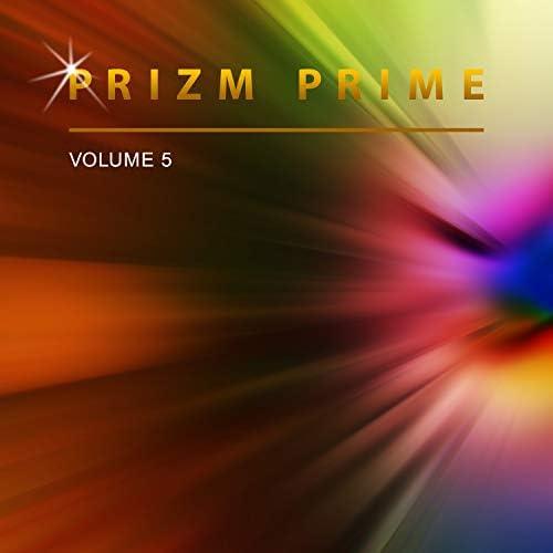 Prizm Prime