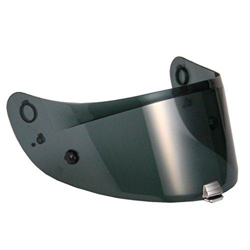 HJC - Visor para casco de motocicleta.