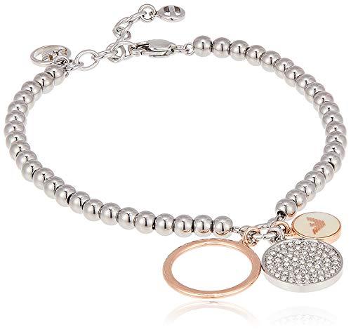 Emporio Armani Damen-Armband EGS2362040