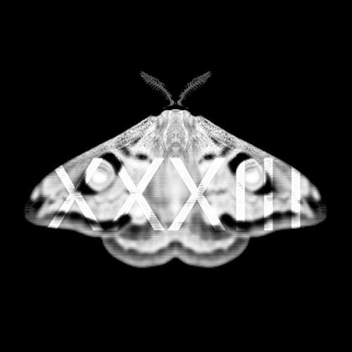 Luis XVI (Makaton Modus Vivendi Mix)