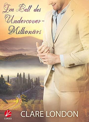 Im Bett des Undercover-Millionärs