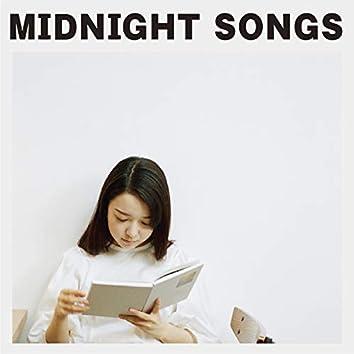 MIDNIGHT SONGS