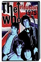 Best the who texas 1975 dvd Reviews