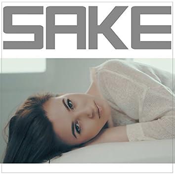 Nu Mai E (feat. Sake) [Sake Remix - Extended Version]