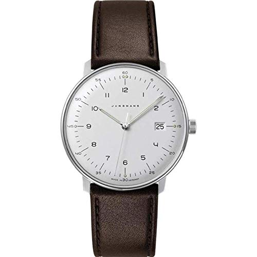 Junghans Horloge Mannens 041/4461.04