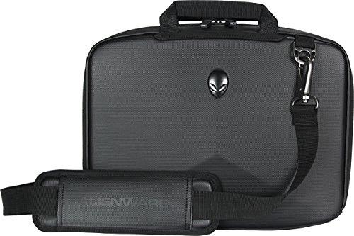 Dell 460-BBKL Sacoche pour Portable - Housse (35.56 cm (14\