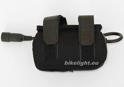 Ersatz Akku 4 4Ah Tasche f r Magicshine eu MJ-808 MJ-816 bikelight eu 900 f r LED Lampen Schätzpreis : 29,95 €