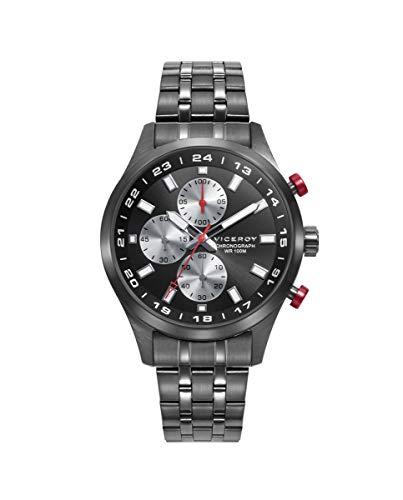 Reloj Viceroy Hombre 401251-57