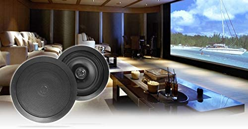 Top 10 Best home theater speaker stands Reviews