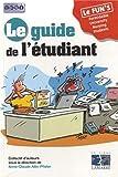 Le guide de l'étudiant