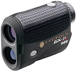 Leupold GX-1i 6 x 23 Golf Range Finder
