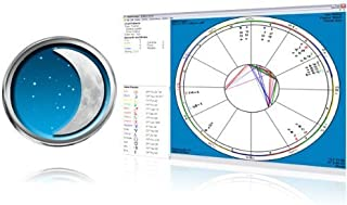 TimePassages Astrology Software 6.0 Basic Edition