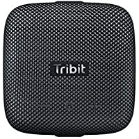 Tribit StormBox IP67 Waterproof Micro Portable Bluetooth Speaker