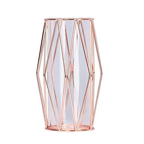 JHDDHP3 Jhdph Nordic Style Vase...