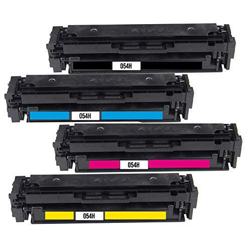 obtener toner canon mf643 on-line