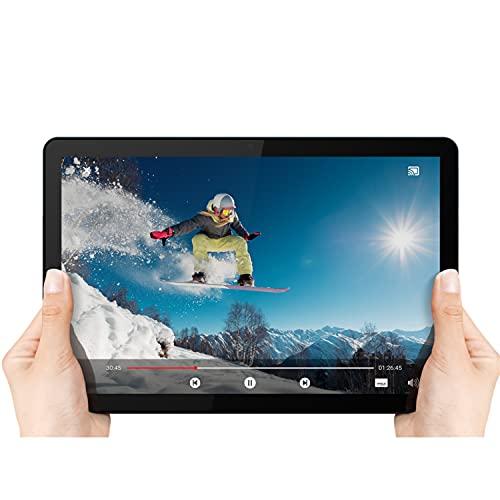 Lenovo IdeaPad Duet Chromebook (10,1″, FHD, MediaTek ARM, 4GB RAM, 128GB eMMC) - 7
