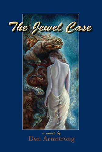 The Jewel Case (English Edition)