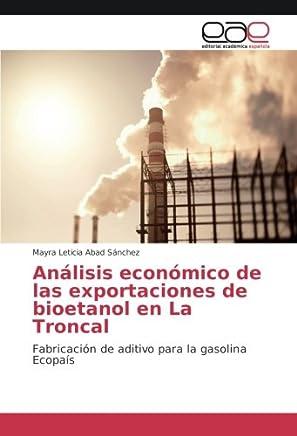 Amazon.es: bioetanol - Amazon Prime: Libros