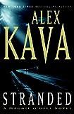 Stranded (Maggie O'Dell Book 11)