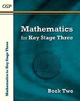 KS3 Maths Textbook 2