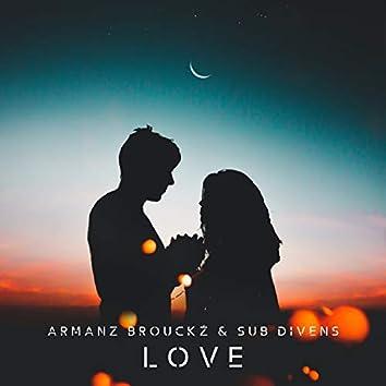 Love (Edit Mix)
