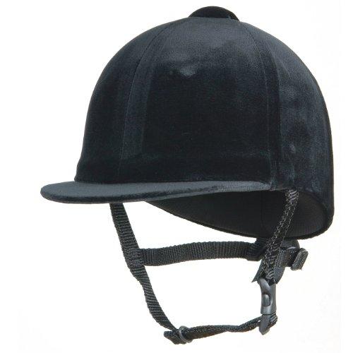 Western Plant Health Association Champion Euro velvet helm
