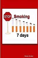 Stop Smoking 7days