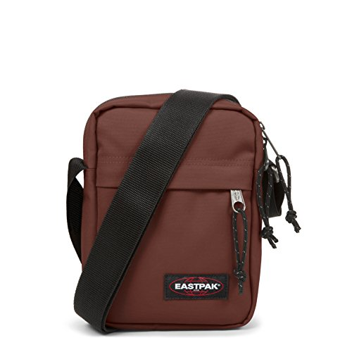 Eastpak The One schoudertas