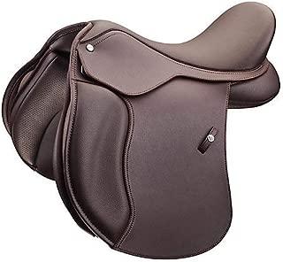 Wintec 500 HART Pony All Purpose Saddle