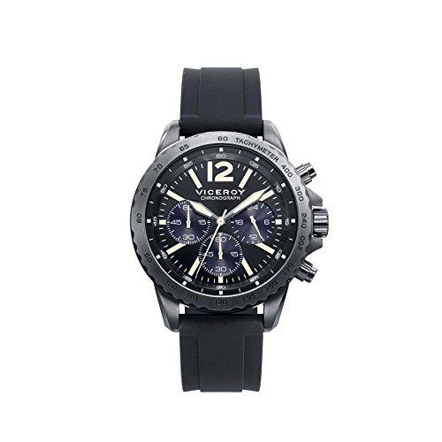 Orologio Uomo - Viceroy 471083-54