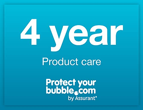 Protect your bubble.com 4-year p...