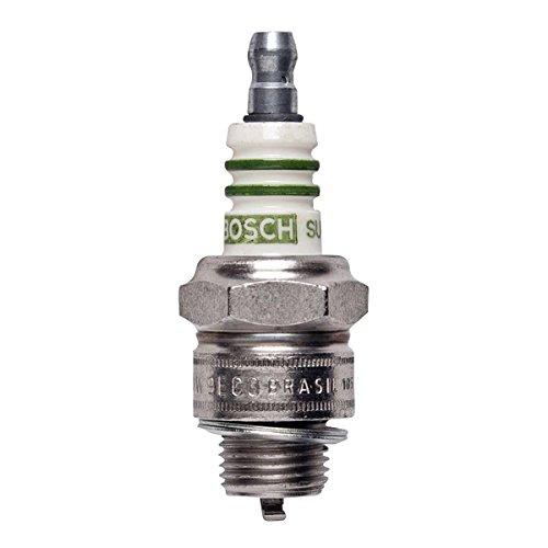 Bosch 0241225824 Spark-Plug Set