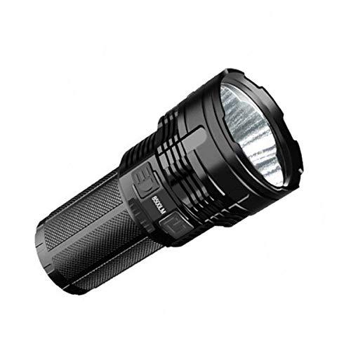 IMALENT Flashlight (DT35 Kit(Battery Include))
