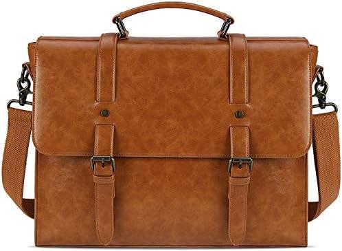 Office bag for man