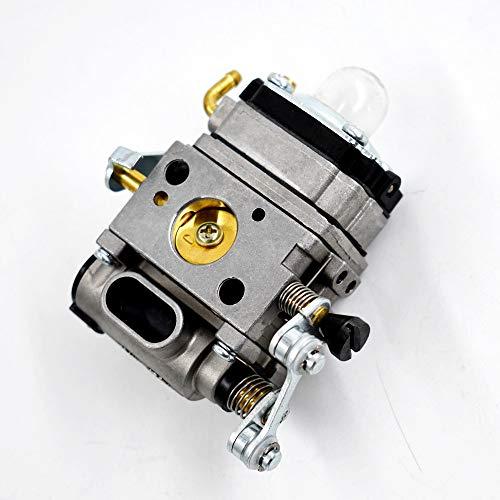 Autoparts Carburetor for Echo PB500T PB500H EB508RT A021001641 A021001642 Walbro WLA-1