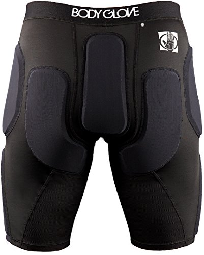 Body Glove Kinder Protektor Power Pro Protector Shorts