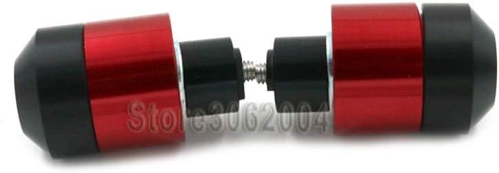 Occus Over item handling Grips Handlebar for Honda CBR600 CBR600RR High quality new F4I CBR650
