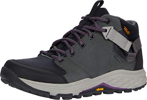 Teva - Grandview GTX - Dark Shadow - 8.5