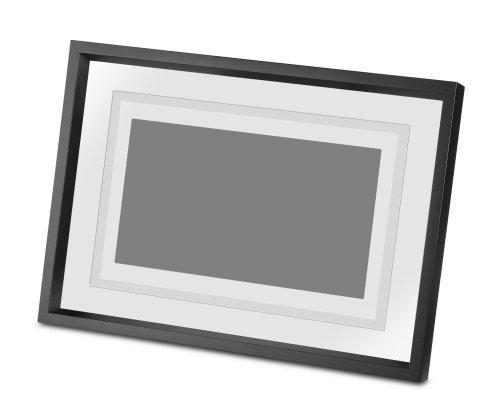 Kodak EASYSHARE M820 Digital Frame marco fotográfico digital 20,3 cm (8