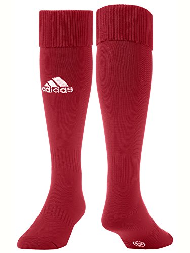 Adidas Milano Sock - Chaussettes Football Homme