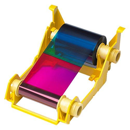 Zebra 800033-340 nastro per stampante