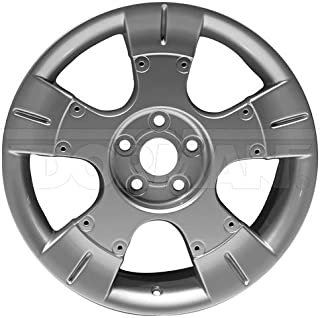 Dorman - OE Solutions 939-834 18 x 8 In. Painted Alloy Wheel