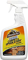 Armor All Oxi Magic Car Upholstery Cleaner