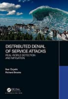 Distributed Denial of Service Attacks: Real-world Detection and Mitigation