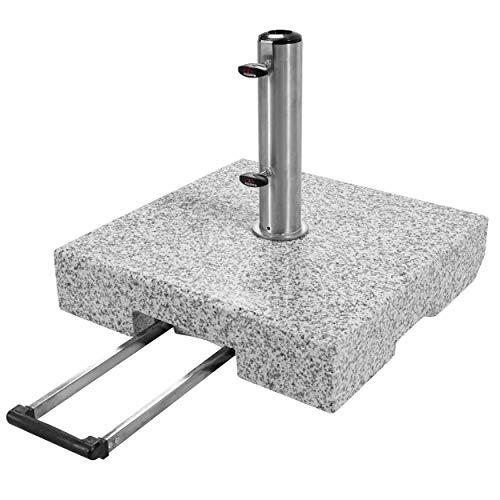 Doppler -   Sl-Az Granit
