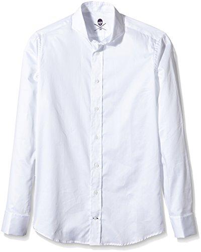 Scalpers Camisa para Hombre