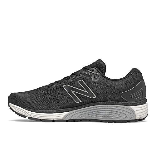 New Balance Vaygo Zapatillas para Correr - 44.5