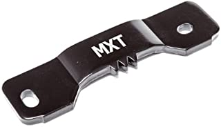 Haltewerkzeug/Blockierwerkzeug Maxtuned, Variomatik für Piaggio 50cc