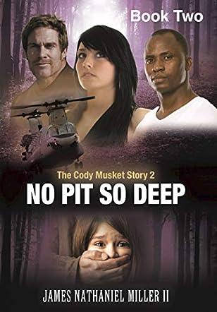 No Pit So Deep